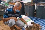อดีตผอ.ฯหัวใจเกษตร ทำฟาร์มไส้เดือนขายมูลรายได้เดือนล่ะ3-5หมื่นบาท